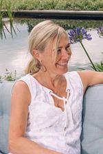 Lydia Maris (Afd. buitendienst)