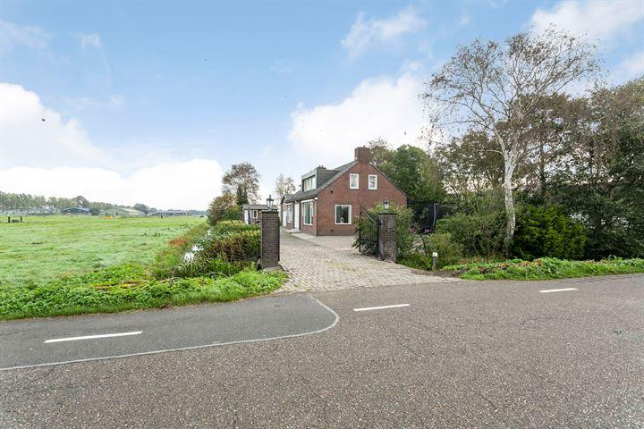 Westerlandweg 4 a