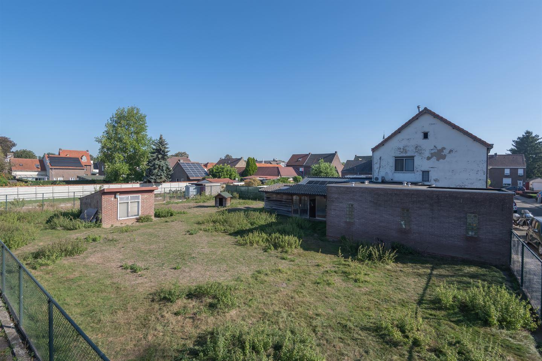 Bekijk foto 1 van Willem I straat