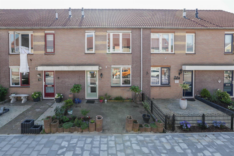 Bekijk foto 1 van Prins Hendrikstraat 60
