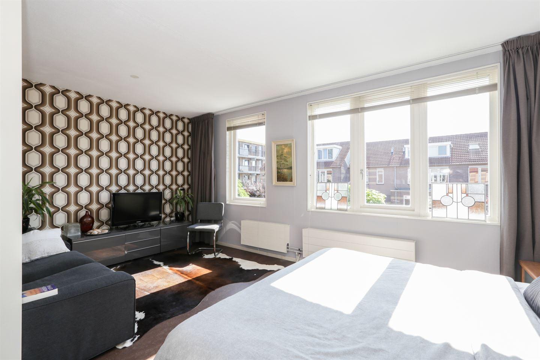 Bekijk foto 4 van Prins Hendrikstraat 60