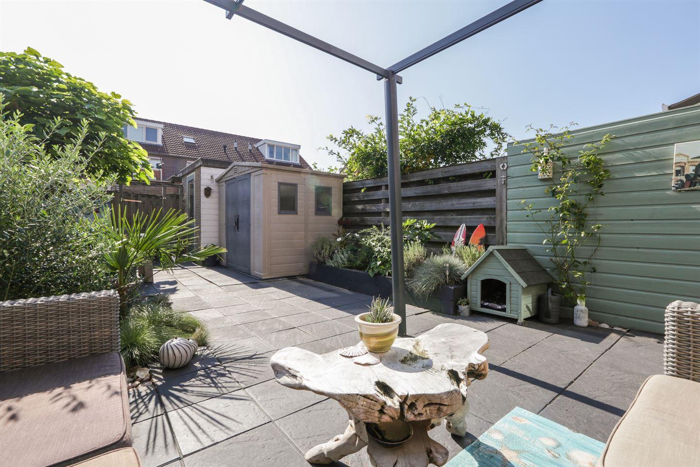 Bekijk foto 5 van Prins Hendrikstraat 60