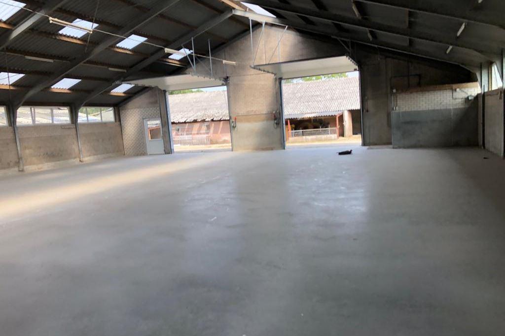 Bekijk foto 1 van Hoogstraat 64