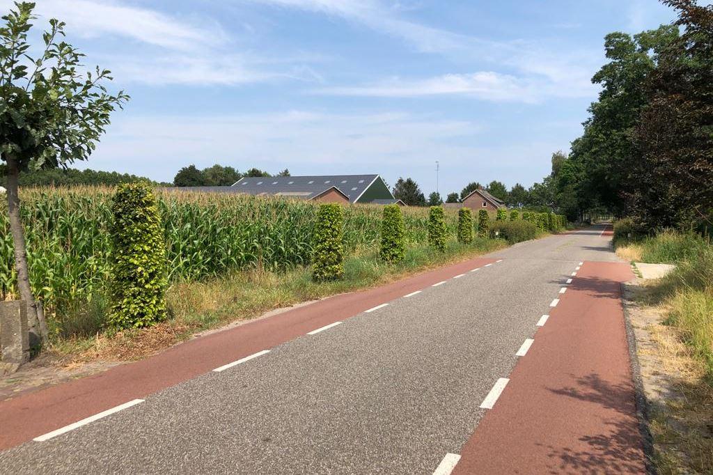 Bekijk foto 2 van Hoogstraat 64
