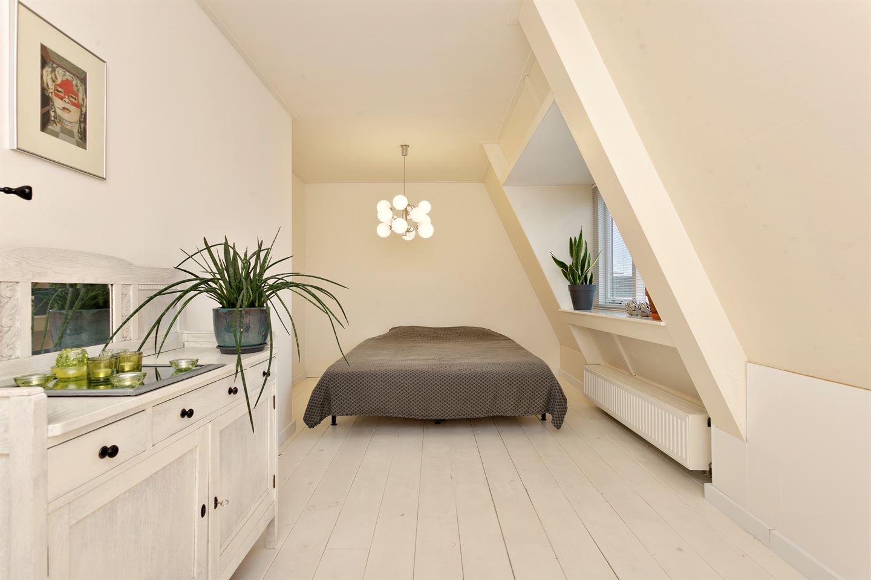 Bekijk foto 4 van Heemskerkerweg 54 a