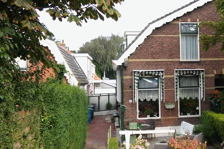 Bekijk foto 1 van Doctor van Noortstraat 139