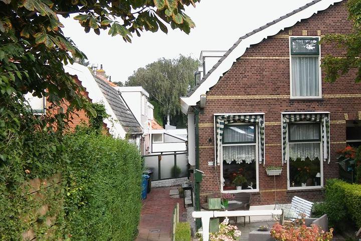 Doctor van Noortstraat 139