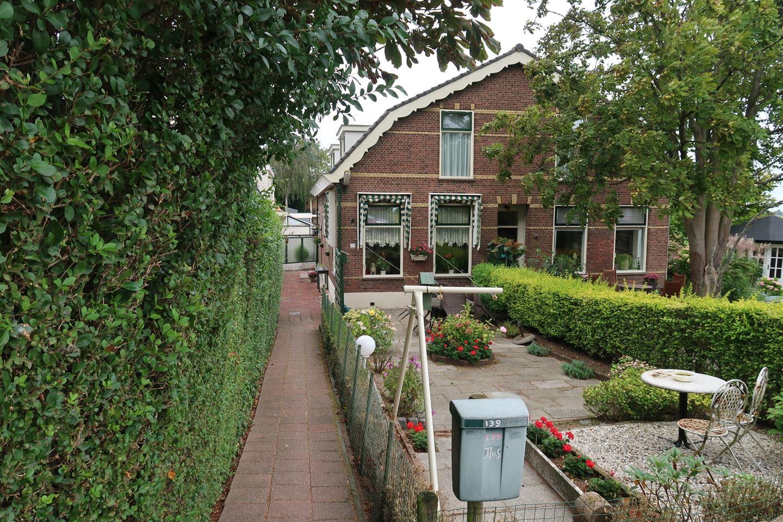 Bekijk foto 3 van Doctor van Noortstraat 139