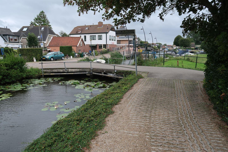 Bekijk foto 4 van Doctor van Noortstraat 139
