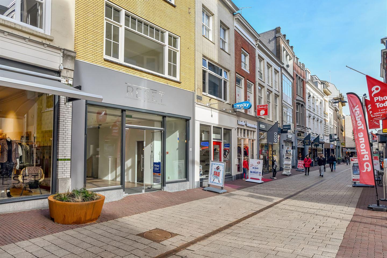 Bekijk foto 3 van Rijnstraat 24