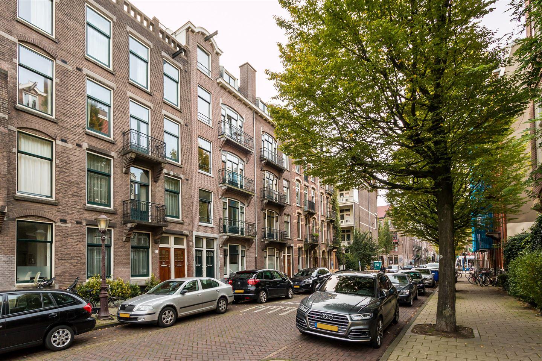 Bekijk foto 3 van Nicolaas Maesstraat 65 -3