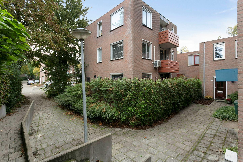 Bekijk foto 2 van Schietbergen 27