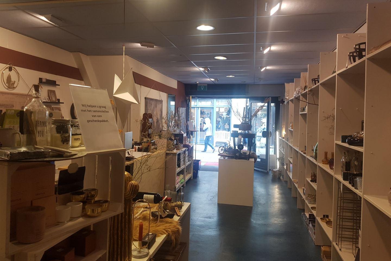 Bekijk foto 3 van Smedenstraat 27