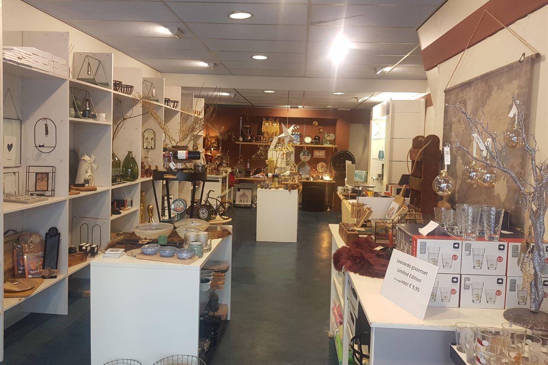 Bekijk foto 2 van Smedenstraat 27