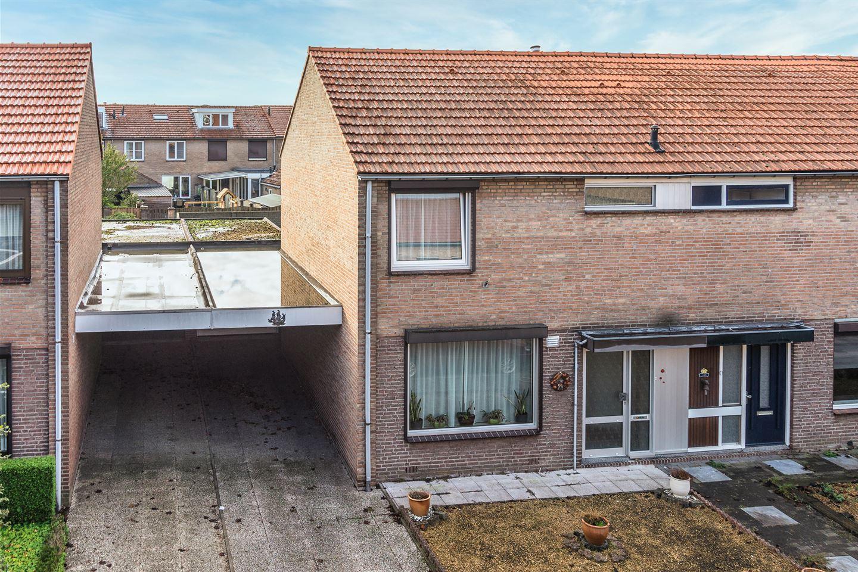 Bekijk foto 1 van Burg Gielenstraat 21