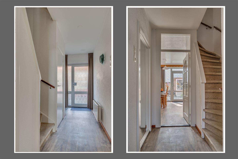 Bekijk foto 2 van Burg Gielenstraat 21
