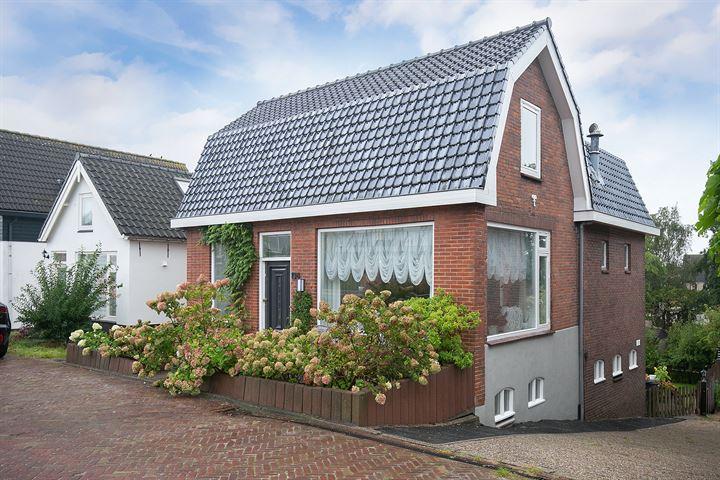 Doctor van Noortstraat 136