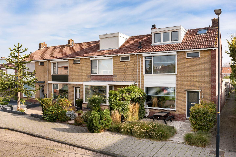 Bekijk foto 1 van Schermerstraat 34