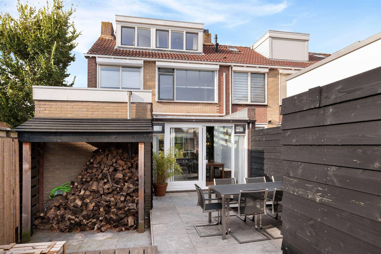 Bekijk foto 3 van Schermerstraat 34