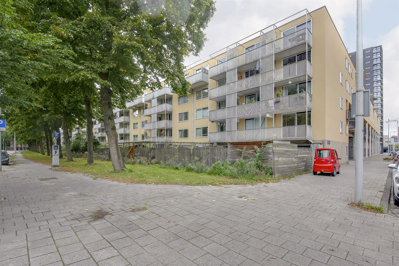 Bekijk foto 1 van Olof Palmeplein 91