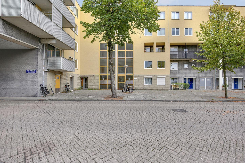Bekijk foto 4 van Olof Palmeplein 91