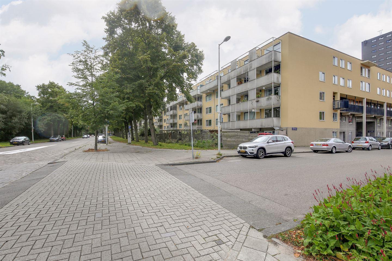 Bekijk foto 5 van Olof Palmeplein 91