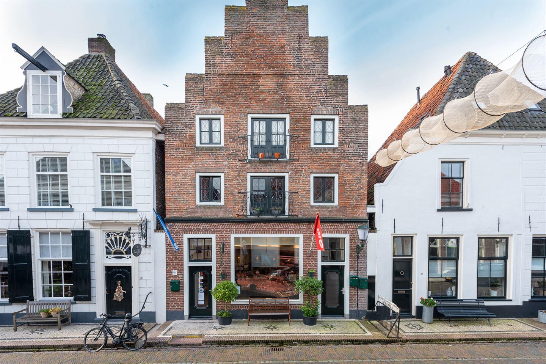 Bekijk foto 3 van Smedestraat 12 12A