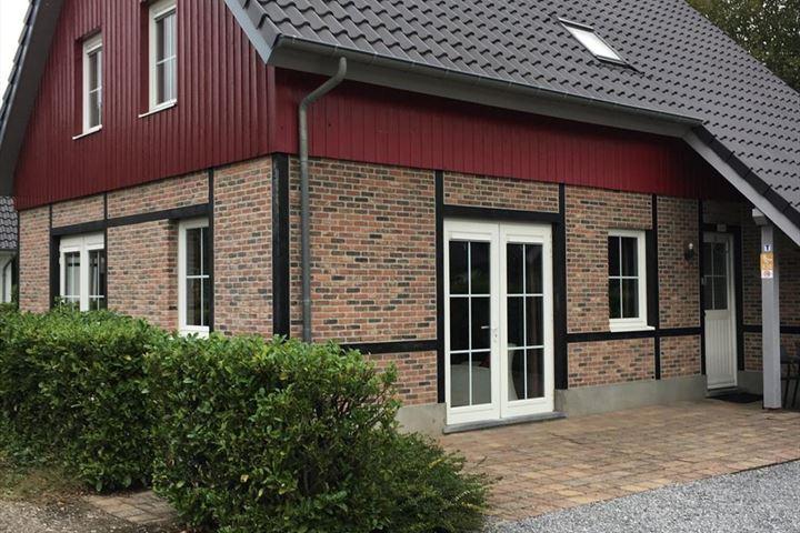 Hommelweg 2 R838