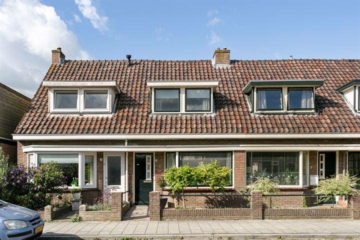 Vermeerstraat 5