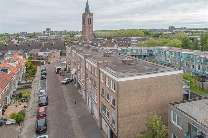 Graafwijkstraat 16