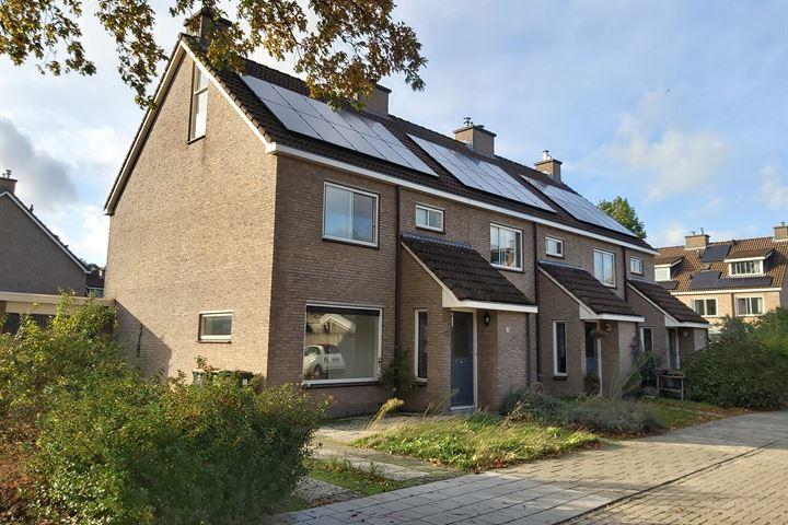Hooiland 189