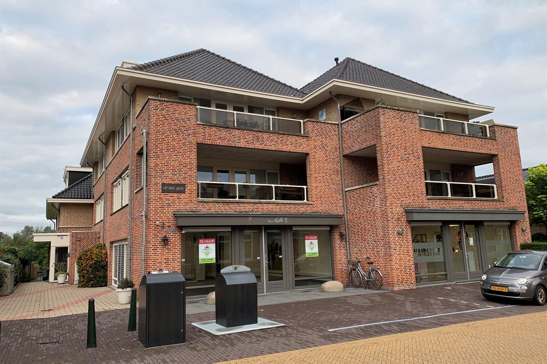 View photo 1 of Hoofdstraat 76