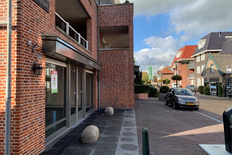 View photo 5 of Hoofdstraat 76