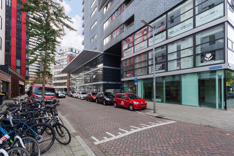 Bekijk foto 4 van Wijnbrugstraat 89