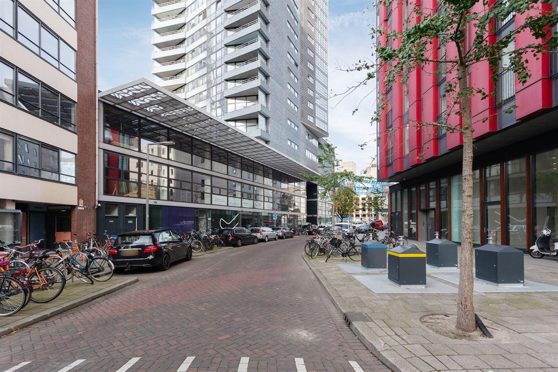 Bekijk foto 5 van Wijnbrugstraat 89
