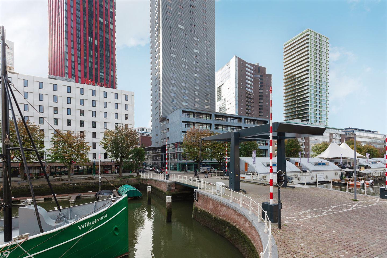 Bekijk foto 2 van Wijnbrugstraat 89