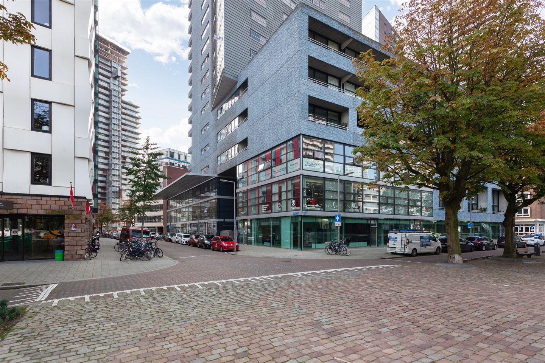 Bekijk foto 3 van Wijnbrugstraat 89
