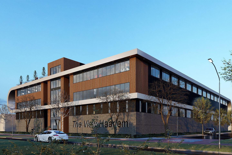 Bekijk foto 3 van Wateringweg 1 207 m²