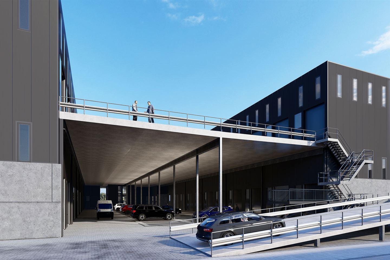 Bekijk foto 5 van Wateringweg 1 210 m²