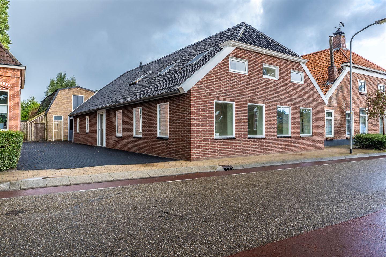 Bekijk foto 1 van Jan Oldenburgerstraat D 46