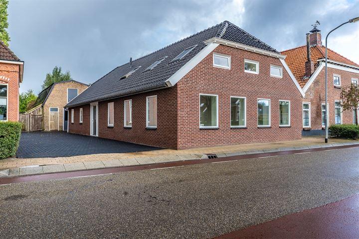 Jan Oldenburgerstraat D 46