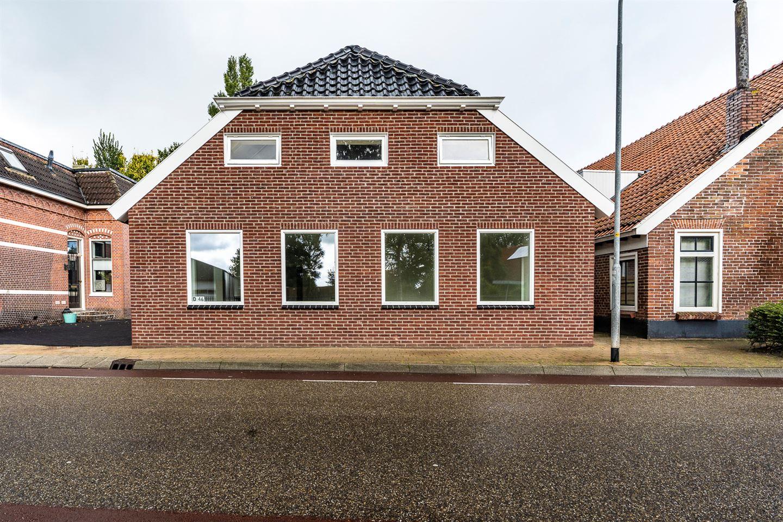 Bekijk foto 3 van Jan Oldenburgerstraat D 46