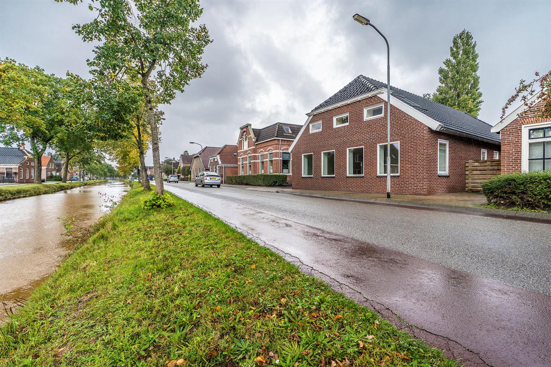 Bekijk foto 4 van Jan Oldenburgerstraat D 46