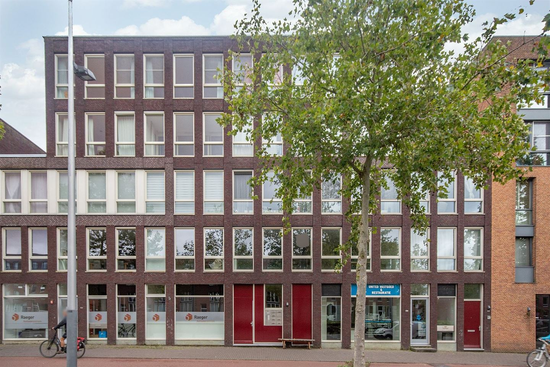Bekijk foto 1 van IJburglaan 803