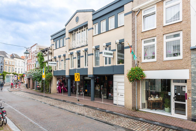 Bekijk foto 1 van Haagdijk 35 A