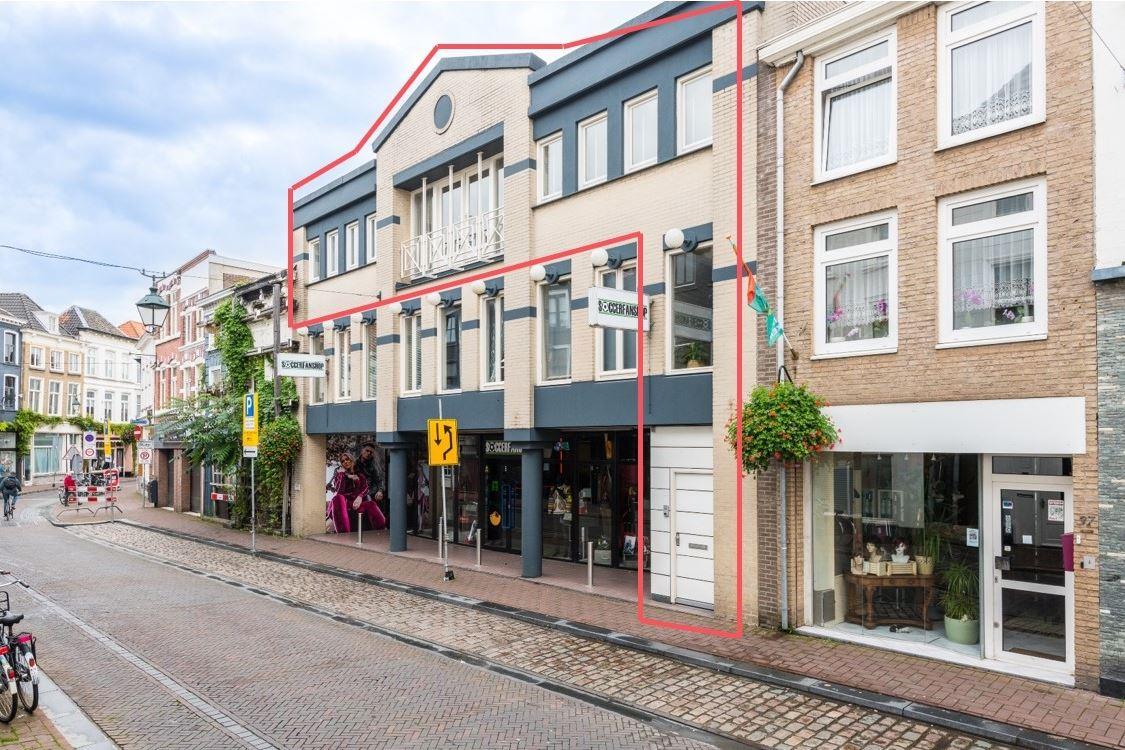 Bekijk foto 4 van Haagdijk 35 A