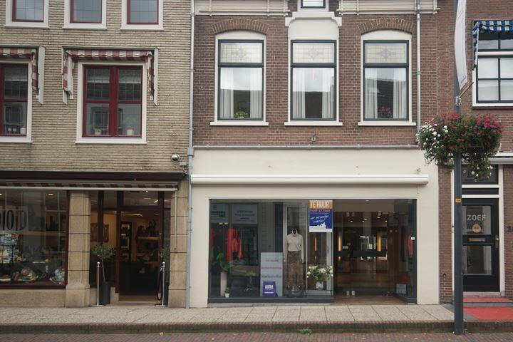 Gamerschestraat 26, Zaltbommel