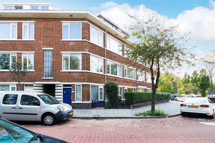 Linnaeusstraat 348