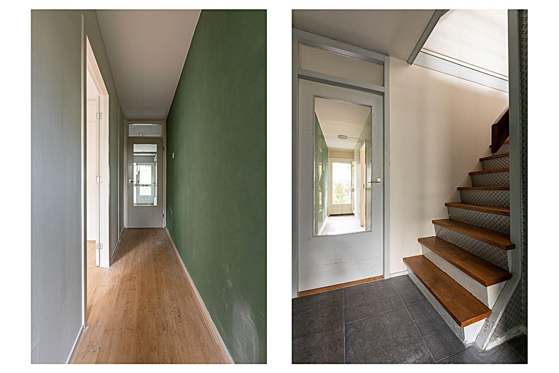 Bekijk foto 5 van Langenhorst 15
