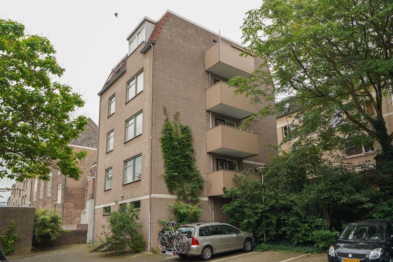 Bekijk foto 3 van Nonnenstraat 5